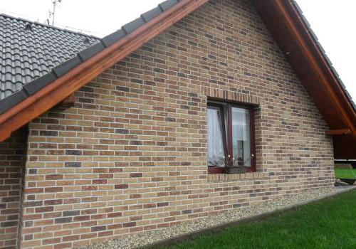 fasadni-obklady11-500x350
